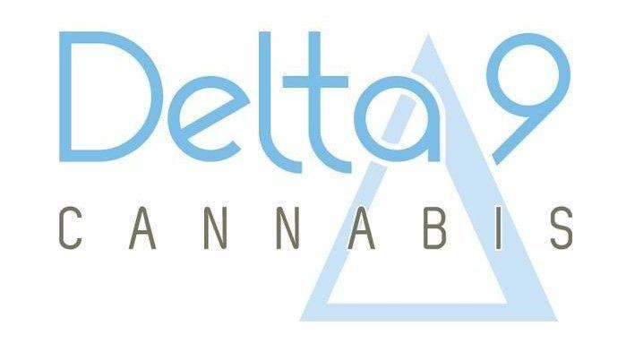 store photos Delta 9 Cannabis - Dakota Street