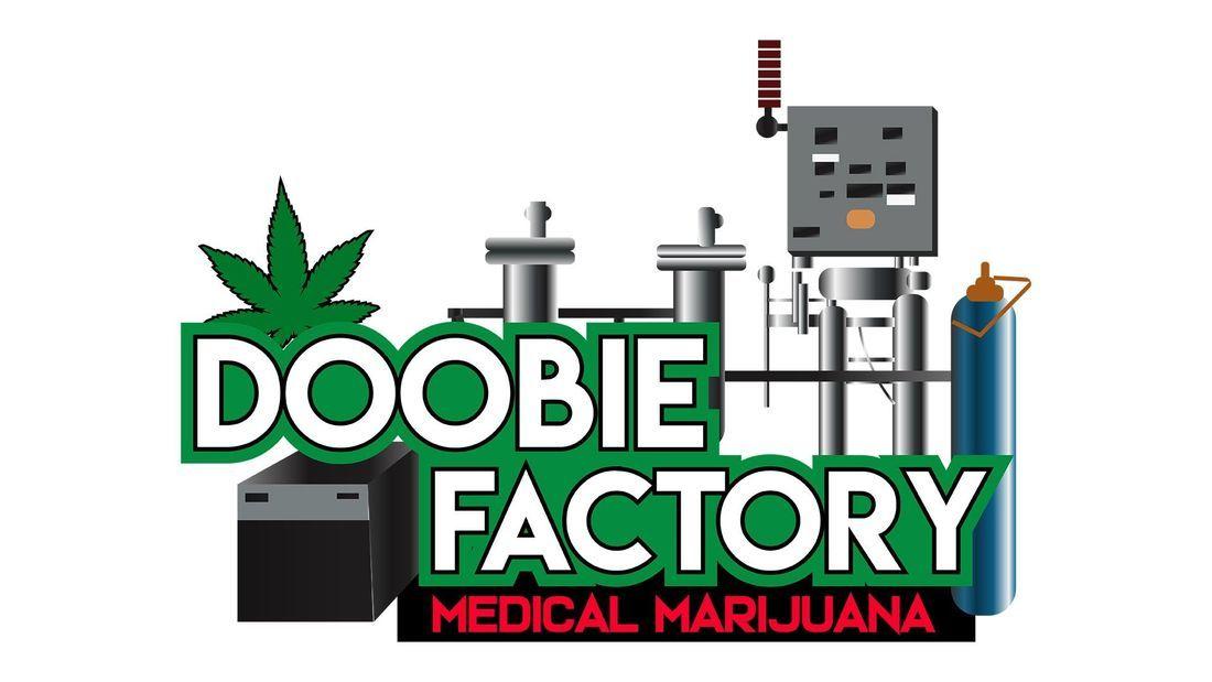 store photos Doobie Factory