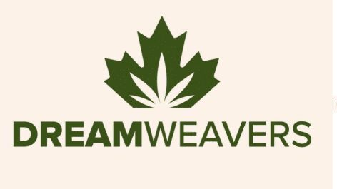 store photos Dreamweavers Cannabis Products