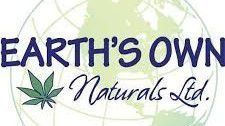store photos Earth's Own Naturals Ltd. - Kimberley