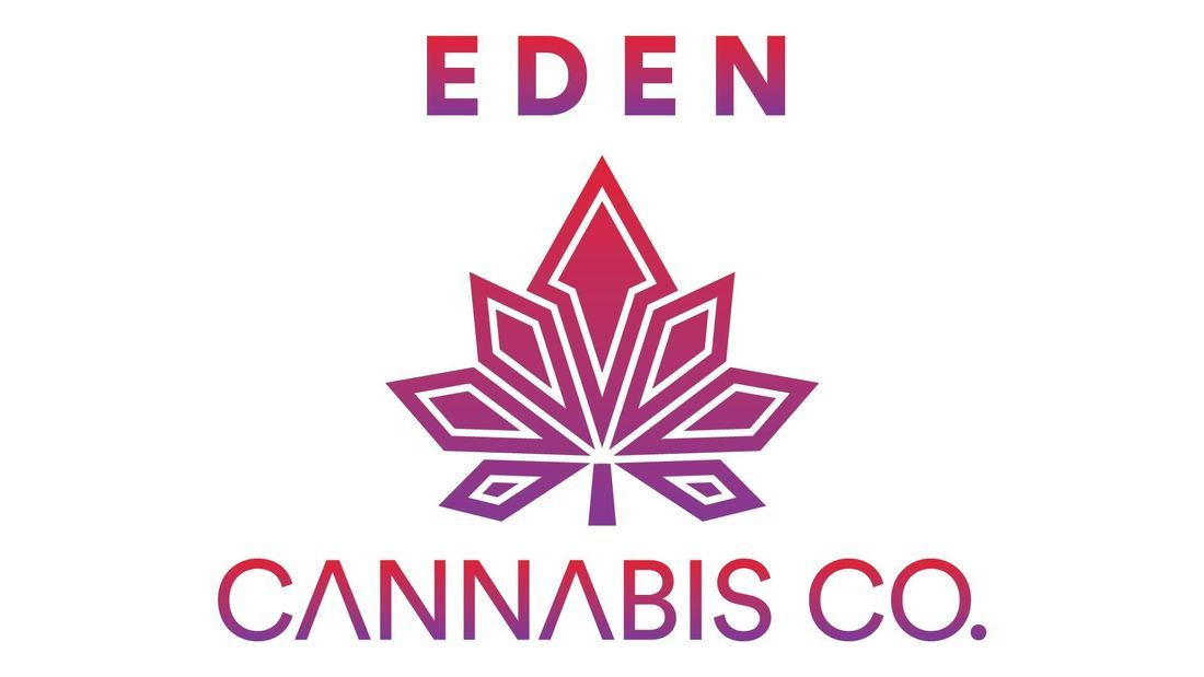 store photos Eden Cannabis Co. - Jenks, OK