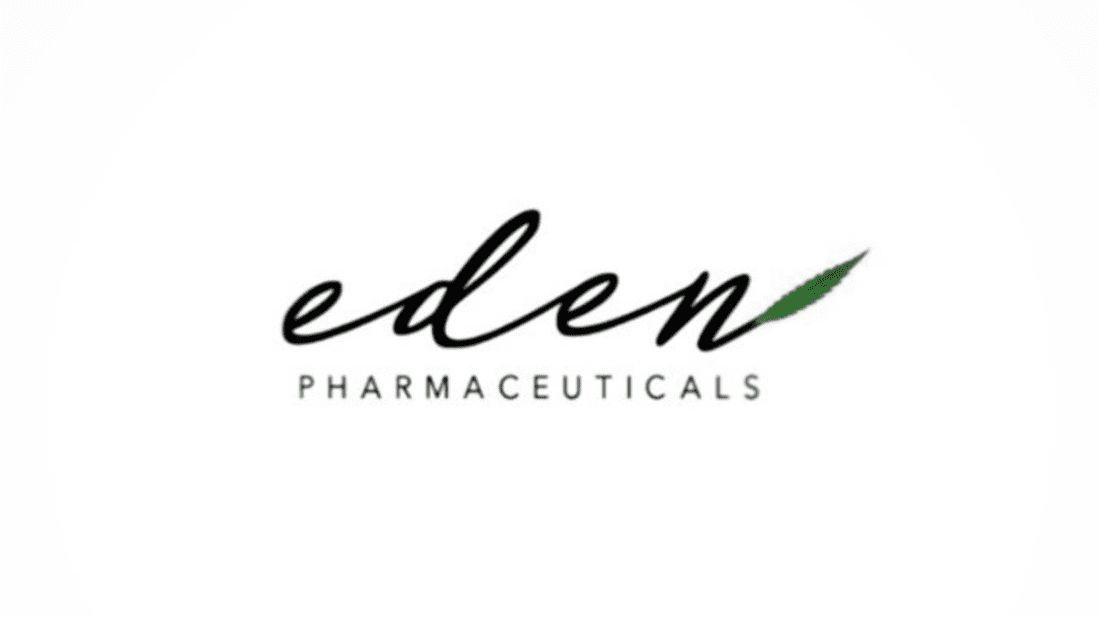 store photos Eden Pharmaceuticals - Edmond