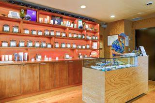 store photos Electric Lettuce - Beaverton