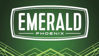 store photos Emerald  Phoenix