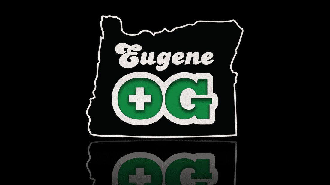 store photos Eugene OG