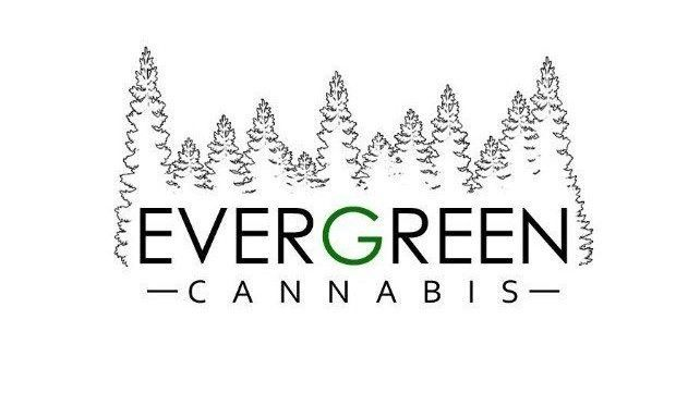 store photos Evergreen Cannabis Society - Vancouver