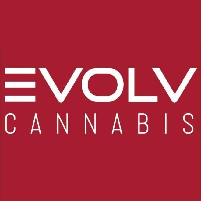 store photos Evolv Cannabis