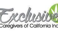 store photos Exclusive Caregivers of California