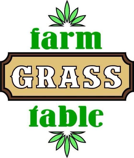 store photos Farm Grass Table - PDX
