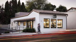 store photos Farmacy - Santa Barbara