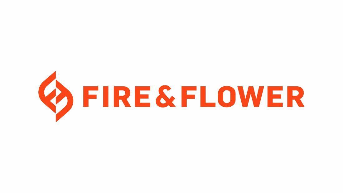 store photos Fire & Flower - Battleford