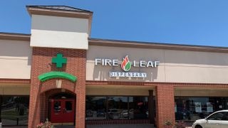 store photos Fire Leaf - The Village