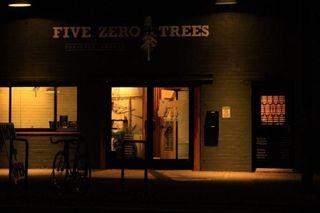 store photos Five Zero Trees Dekum