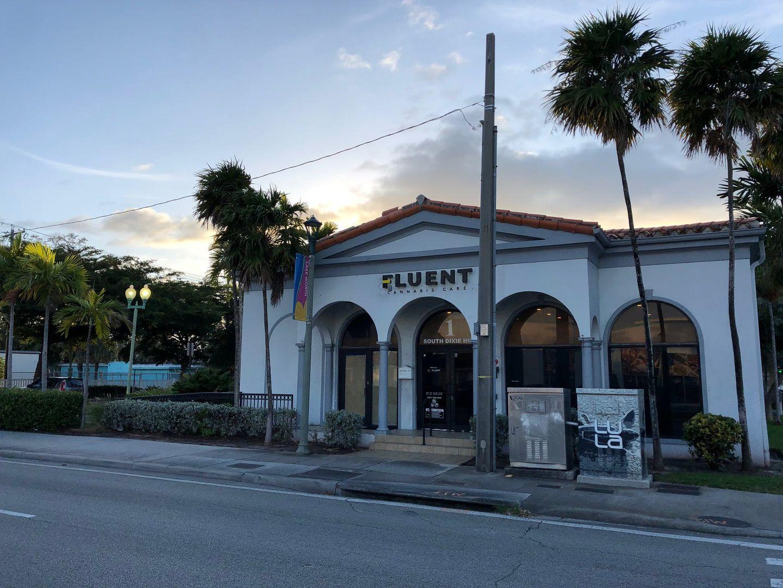store photos Fluent - Lake Worth