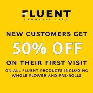store photos Fluent - Tallahassee