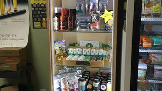 store photos Foothill Wellness Center