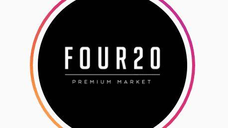 store photos Four20 Premium Market - Brooks