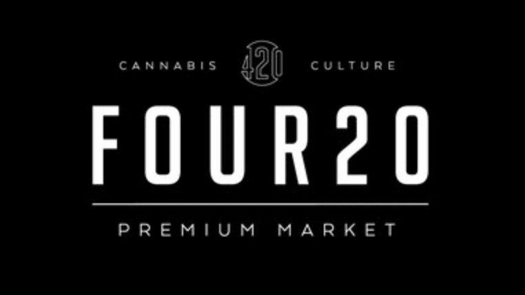 store photos Four20 Premium Market - Southland
