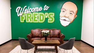 store photos Fred's Farmacopia