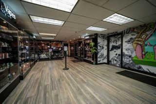 store photos Fweedom Cannabis in Seattle