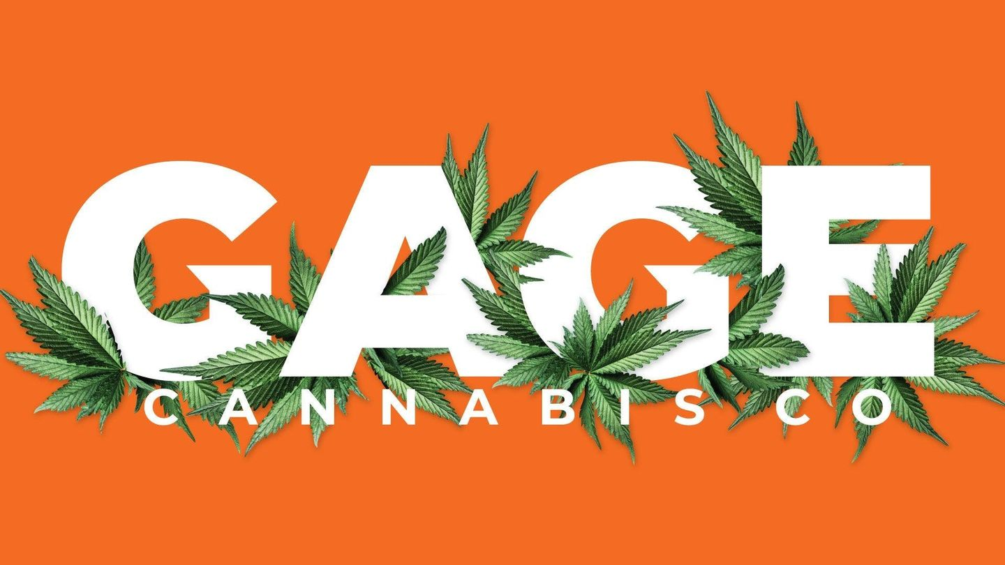 store photos Gage Cannabis - Ferndale