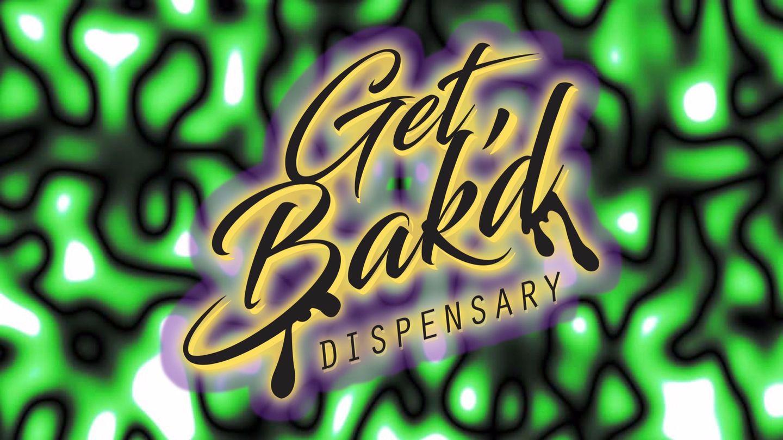 store photos Get Bak'd