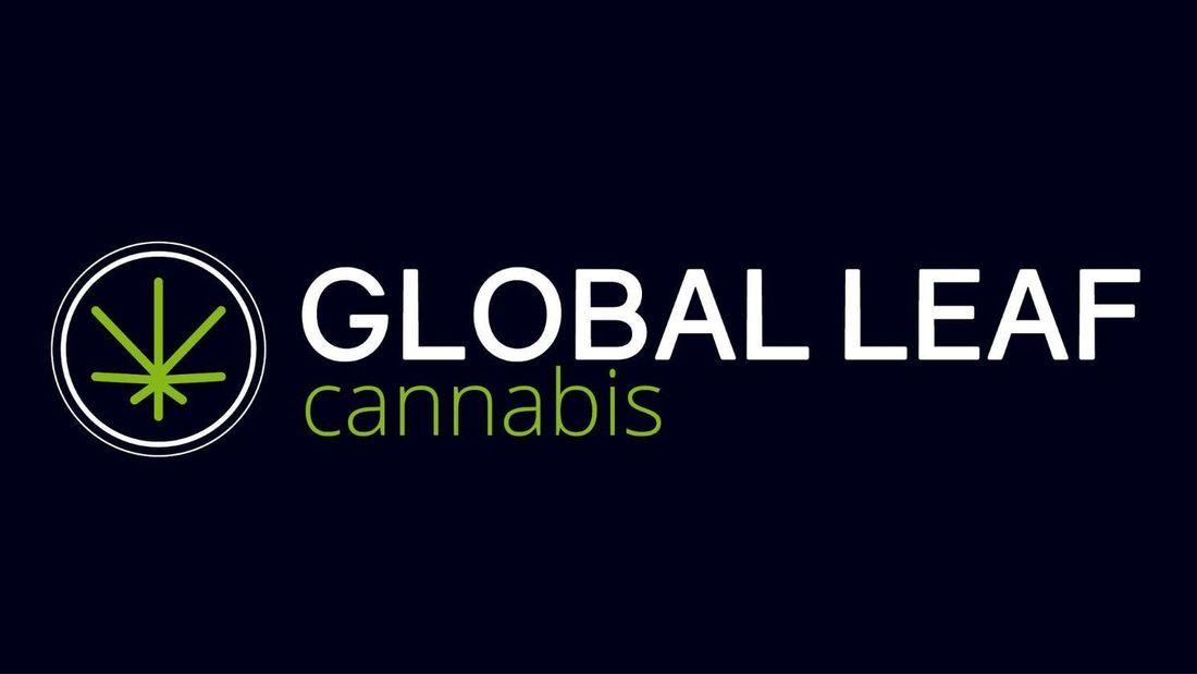 store photos Global Leaf - Calgary