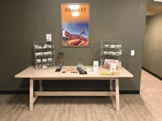 store photos Harvest HOC - Avondale