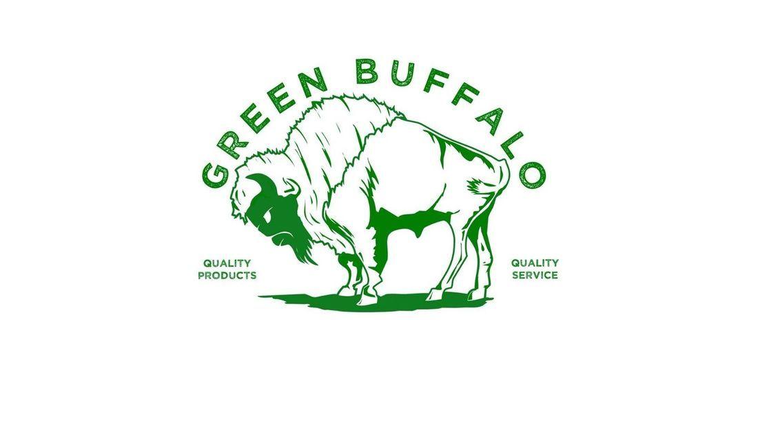 store photos Green Buffalo - North Side