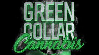 store photos Green Collar Cannabis - Tacoma - We're Open!