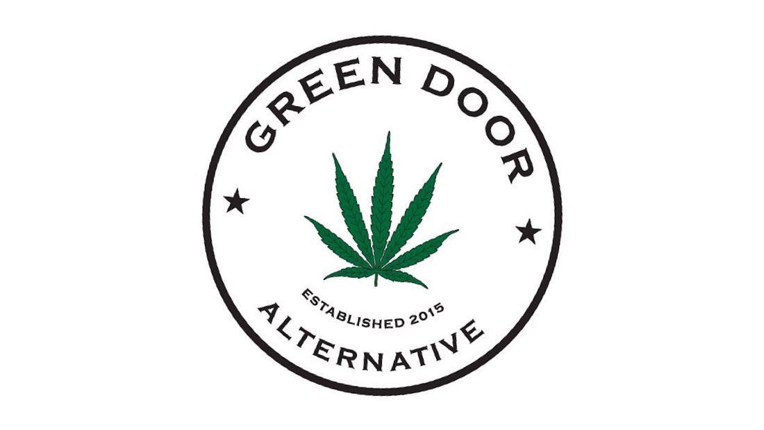 store photos Green Door Alternative