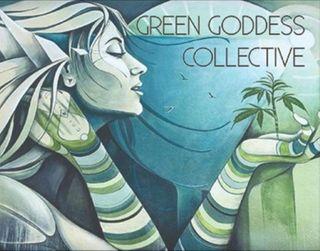 store photos Green Goddess Collective - Venice - 90291