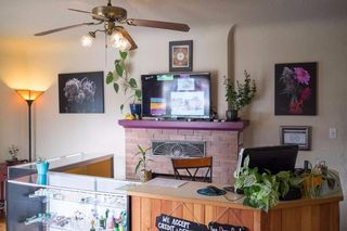 store photos Green Health