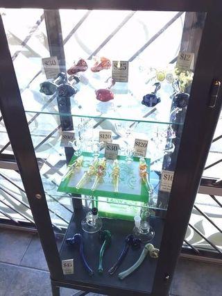 store photos Green Lady Marijuana - West Olympia