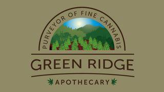store photos Green Ridge Apothecary