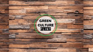 store photos Green Culture