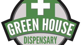 store photos Green House Dispensary