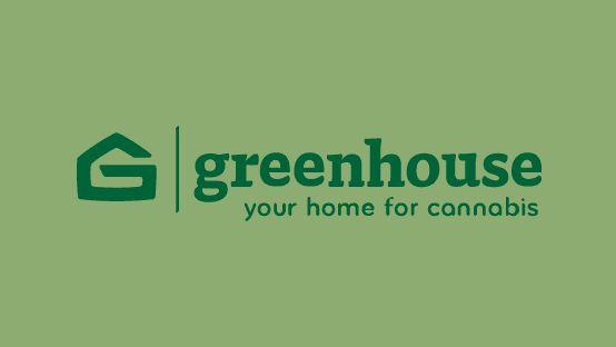 store photos Greenhouse Litchfield
