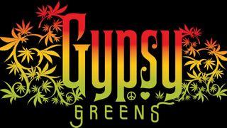 store photos Gypsy Greens - Olympia