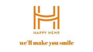 store photos Happy Hemp - Durant