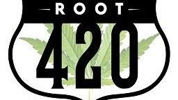 store photos Happy Root 420 - OKC