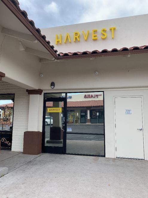 store photos Harvest HOC - Glendale