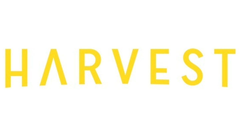 store photos Harvest HOC - Jacksonville