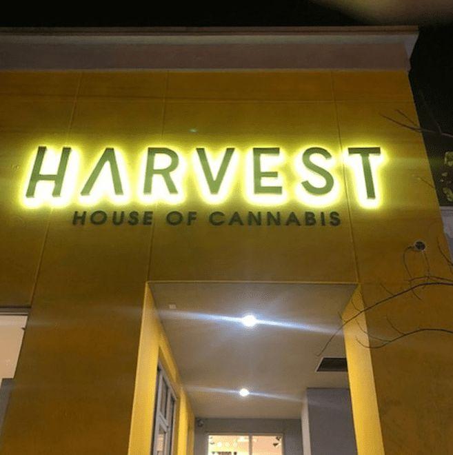 store photos Harvest HOC - Tallahassee