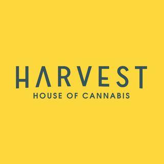 store photos Harvest HOC - Tempe