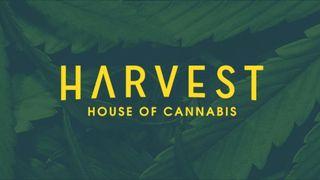 store photos Harvest HOC - Tucson