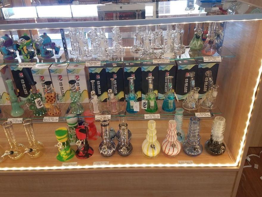 store photos Herbal Choices - Reedsport