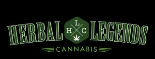 store photos Herbal Legends Cannabis - Mount Vernon