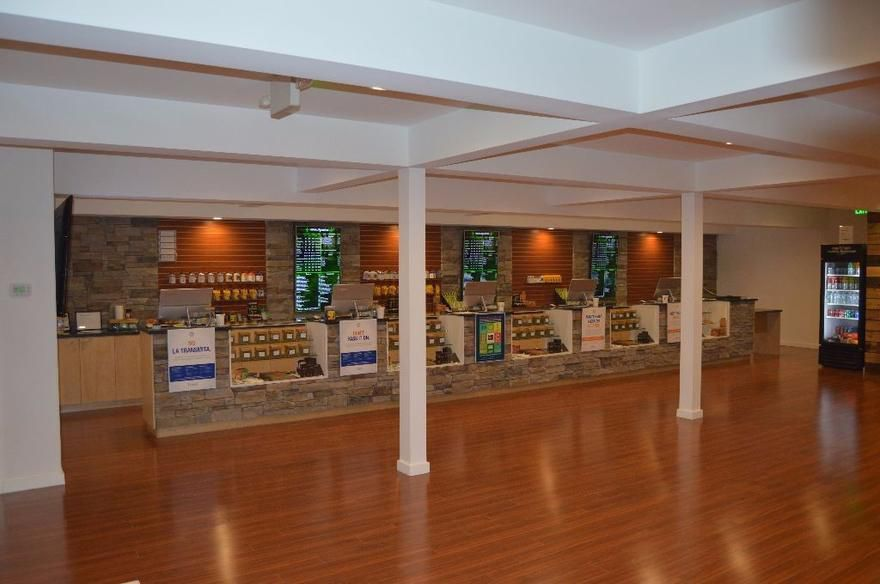 store photos Herbal Remedies - South