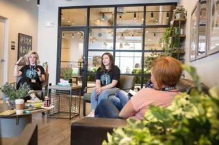 store photos Herbology - Oklahoma City